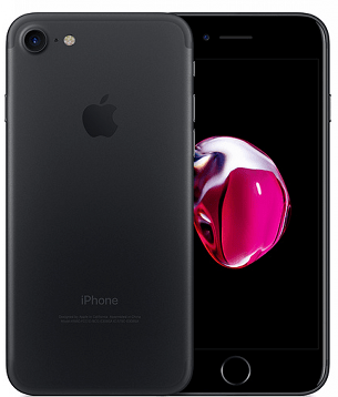 Apple iPhone 7 Specs, Price, Colors and Release Date