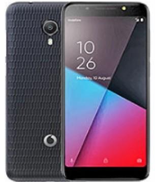 Vodafone Smart N9 lite - Phones Counter